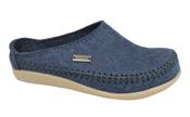 hafliner shoes