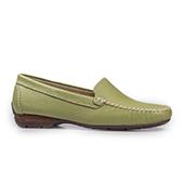 van dal shoes